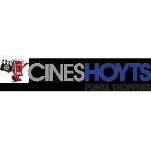 cines hoyts