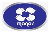 Manos | Empresa de Limpieza en Maldonado y Punta del Este